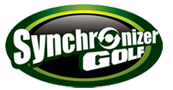 Sequence your golf swing - click here